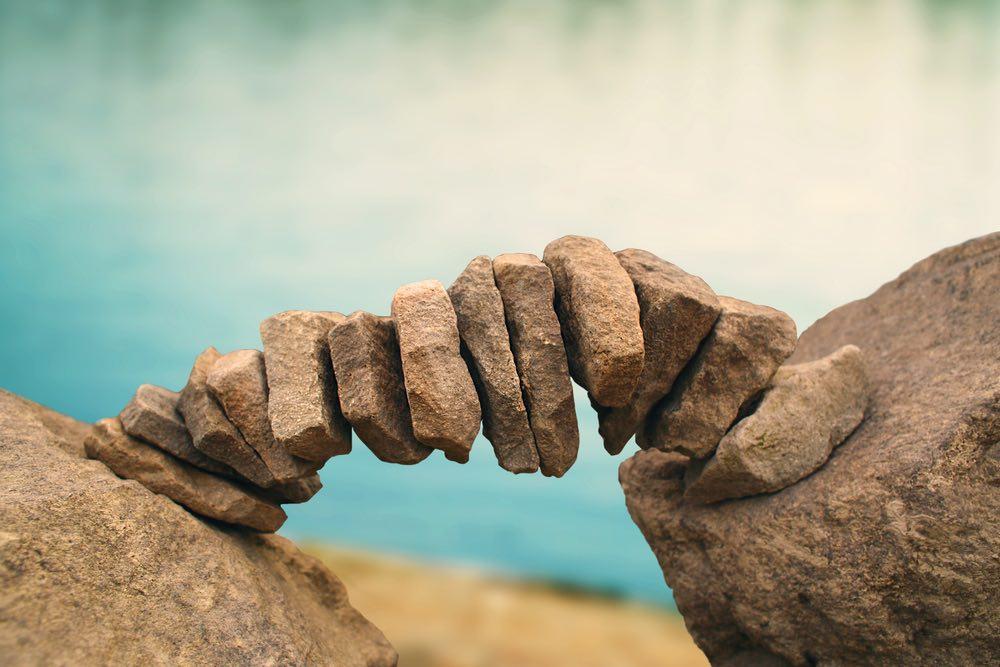 Individuelle Lösungen   Sternberg & Kropp